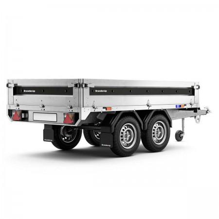 Brenderup 4260STUB750 258x143 DMC 750