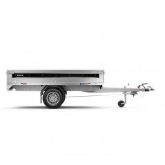 Brenderup 4260SB1200 Seria 4000