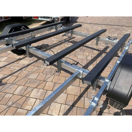 Brenderup Jetski PWC21200BRA 543x255 DMC 1200