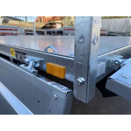 Brenderup BT4260STB2000 258x143 DMC 2000