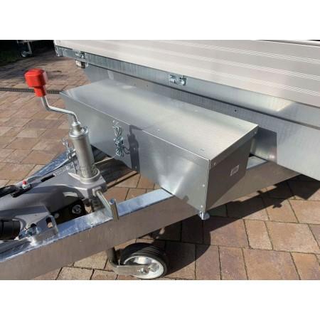Brenderup 5375ATB2500 375x180 DMC 2500 NAJAZDY W CENIE