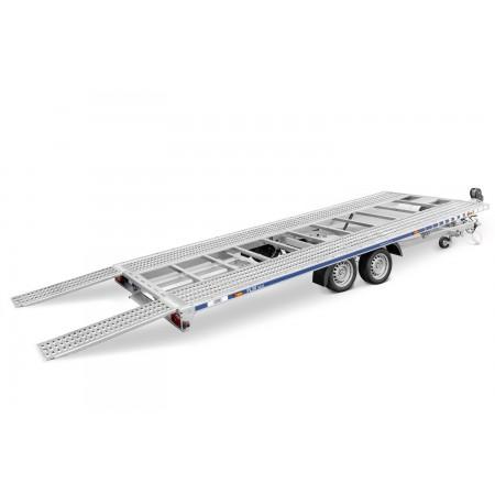 Laweta Lorries PL30 5021 500x200 Uchylana DMC 3000