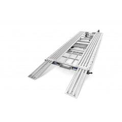 Laweta Lorries PL35-5021 500x200 Uchylana DMC 3500