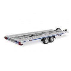 Laweta Lorries PL30 5521 550x200 Uchylana DMC 3000