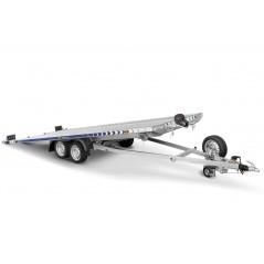 Laweta Lorries PLI27-5021 500x201 DMC 2700 Uchylna