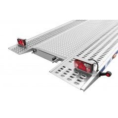 Laweta Lorries PLI27-5521 550x201 DMC 2700 Uchylna