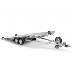 Laweta Lorries PLI30-4521 450x201 DMC 3000 Uchylna