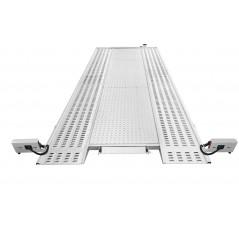 Laweta Lorries PLI30-5521 550x201 DMC 3000 Uchylna