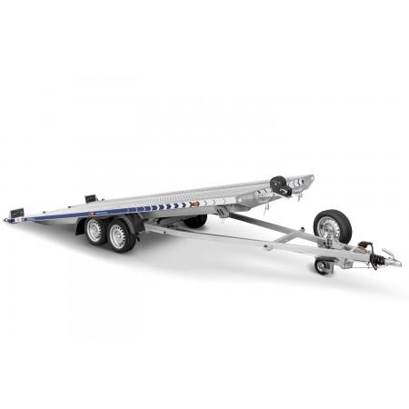 Laweta Lorries PLI35-5021 500x201 DMC 3500 Uchylna