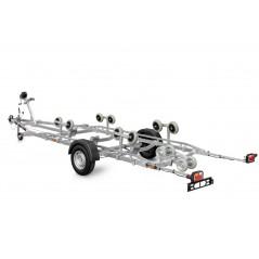 Lorries PP13-7023 660x183 DMC 1300