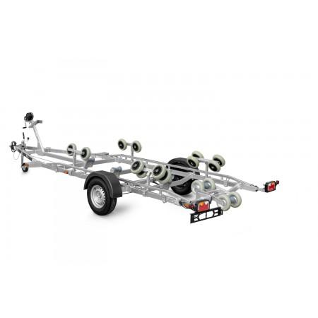Lorries PP15-7023 660x183 DMC 1500