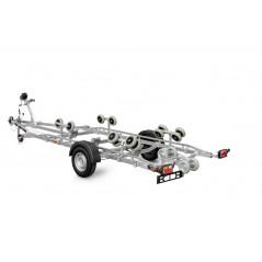 Lorries PP18-7023 660x183 DMC 1800