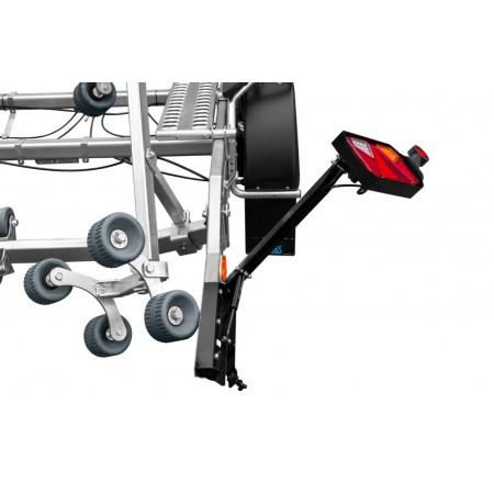 Lorries PP30-8025 740x178 DMC 3000