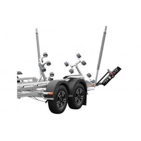 Lorries PP25-8025 740x184 DMC 2500