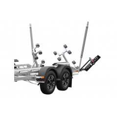 Lorries PP20-7225 680x184 DMC 2000