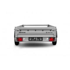 Zasław 300SH 300x150 DMC 1350