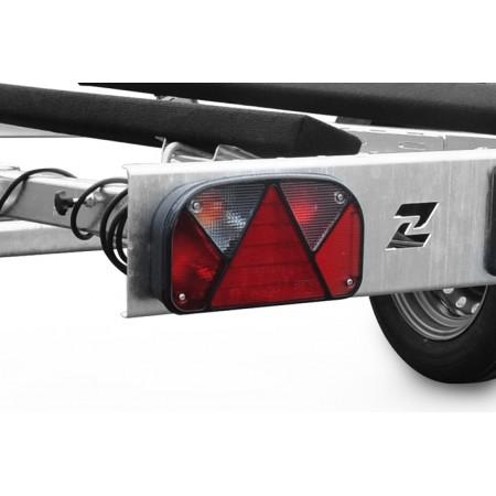 Zasław Water Jet Ski 480x159 DMC 750