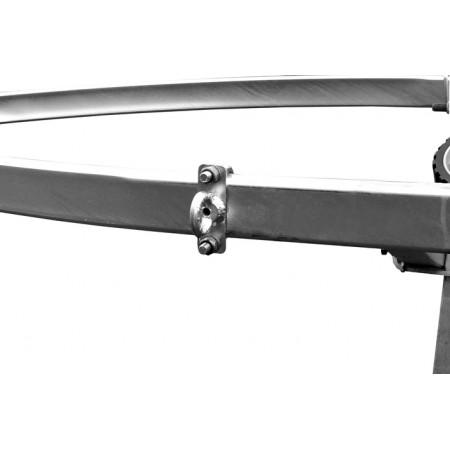 Zasław Water Jet Ski R 480x159 DMC 750