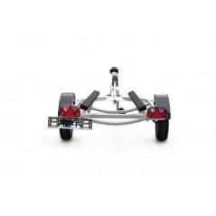Zasław Water Jet Ski+ 422x159 DMC 750