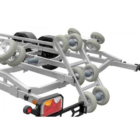 Lorries PP35-8825 860x204 DMC 3500