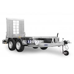 Lorries TPM20 268x125 DMC 2700