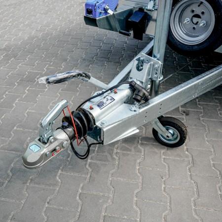 Temared Carplatform 5121 500x210 DMC 2700 Najazdy