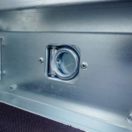 Brenderup MT3600STB3500 360x179 POD MINIKOPARKĘ DMC 3500